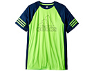 adidas Kids All Star Training Top (Big Kids)