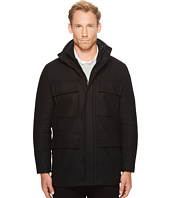 Marc New York by Andrew Marc - Bevy Coat