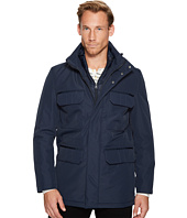 Marc New York by Andrew Marc - Sheffield Coat