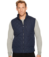 Marc New York by Andrew Marc - Newel Vest