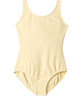 Capezio Kids - Classic High Neck Tank Leotard (Toddler/Little Kids/Big Kids)