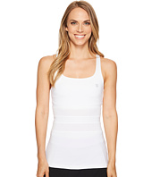 Eleven by Venus Williams - Excel Tank Top