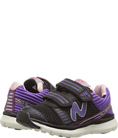 Naturino - Sport 553 AW17 (Toddler/Little Kid/Big Kid)