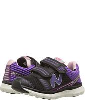 Naturino - Sport 553 AW17 (Toddler/Little Kid/Big Kid)
