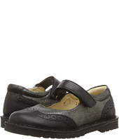 Naturino - 3975 AW17 (Toddler/Little Kid)