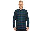 Pendleton Hawthorne Flannel Shirt