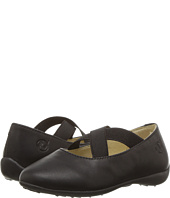 Naturino - 2815 AW17 (Toddler/Little Kid/Big Kid)