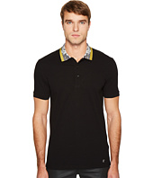 Versace Collection - Polo Shirt
