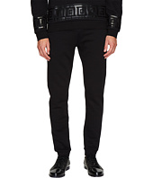 Versace Collection - Key Border Sweatpants