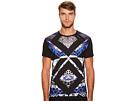 Versace Jeans Geometric Print T-Shirt