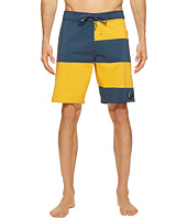O'Neill - Hyperfreak Basis Superfreak Series Boardshorts