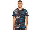 Versace Jeans Graphic Tee Shirt