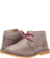 Naturino - 4528 AW17 (Little Kid/Big Kid)