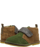 Naturino - 4680 AW17 (Toddler/Little Kid)