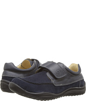 Naturino - 4226 AW2017 (Toddler/Little Kid/Big Kid)