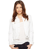 J Brand - Harlow Jacket