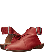 Free People - Bryce Wrap Flat