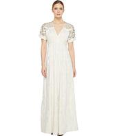Intropia - Maxi Dress