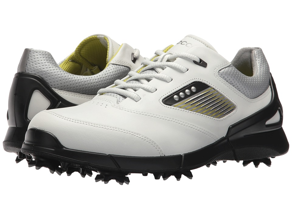 ECCO Golf - Base One Hydromax
