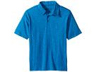 O'Neill Kids - The Bay Polo Knit Shirt (Little Kids)