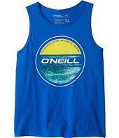 O'Neill Kids - Waterlogged Tank Top (Big Kids)