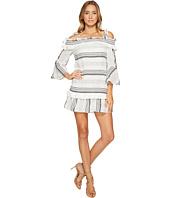 Rachel Zoe - Covie Dress