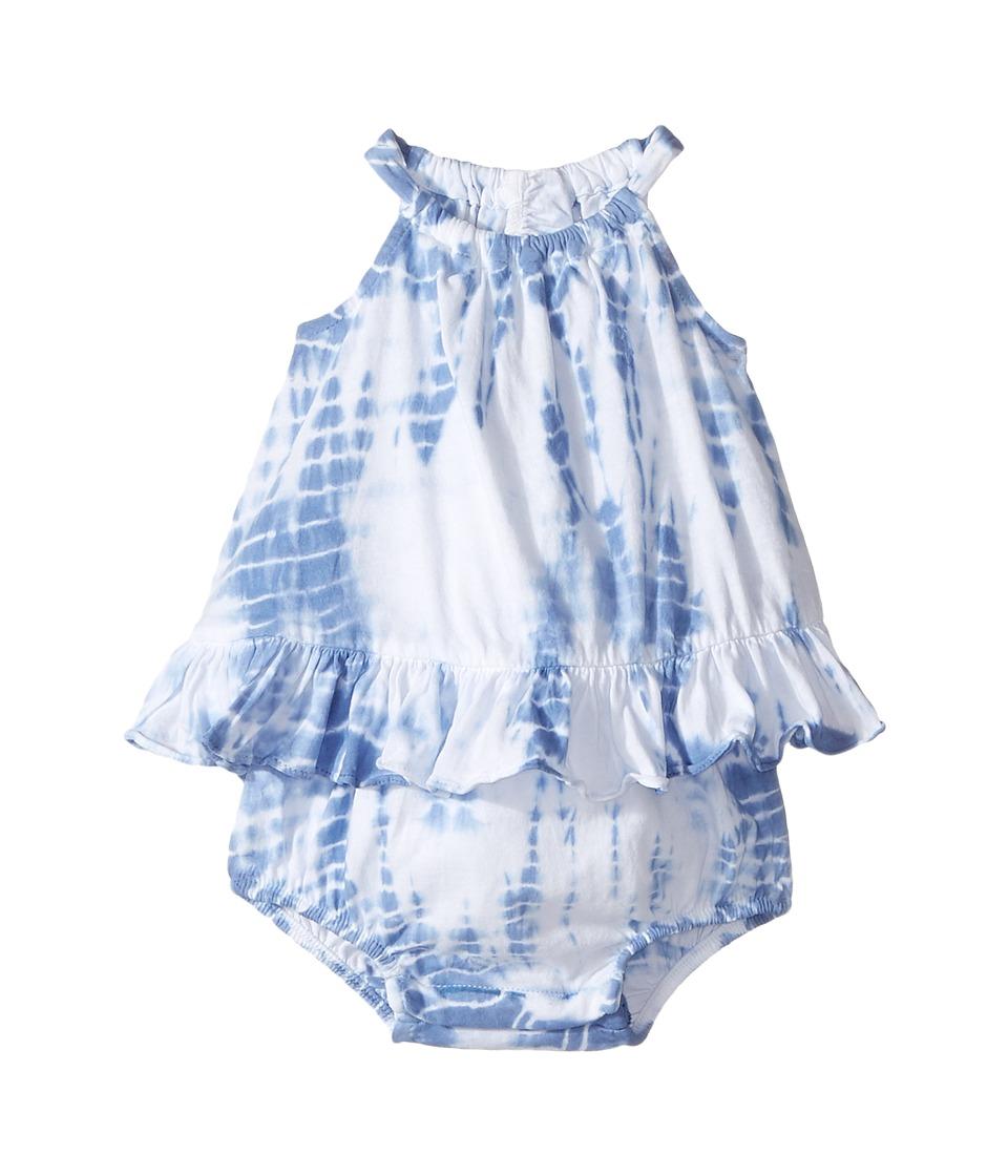 Ralph Lauren Baby - Cotton Jersey Tie
