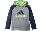 adidas Kids adidas Kids - Applique Pullover (Toddler/Little Kids)
