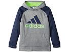 adidas Kids adidas Kids - Applique Pullover (Big Kids)