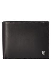Victorinox - Altius Edge Zenon Bifold Wallet w/ RFID