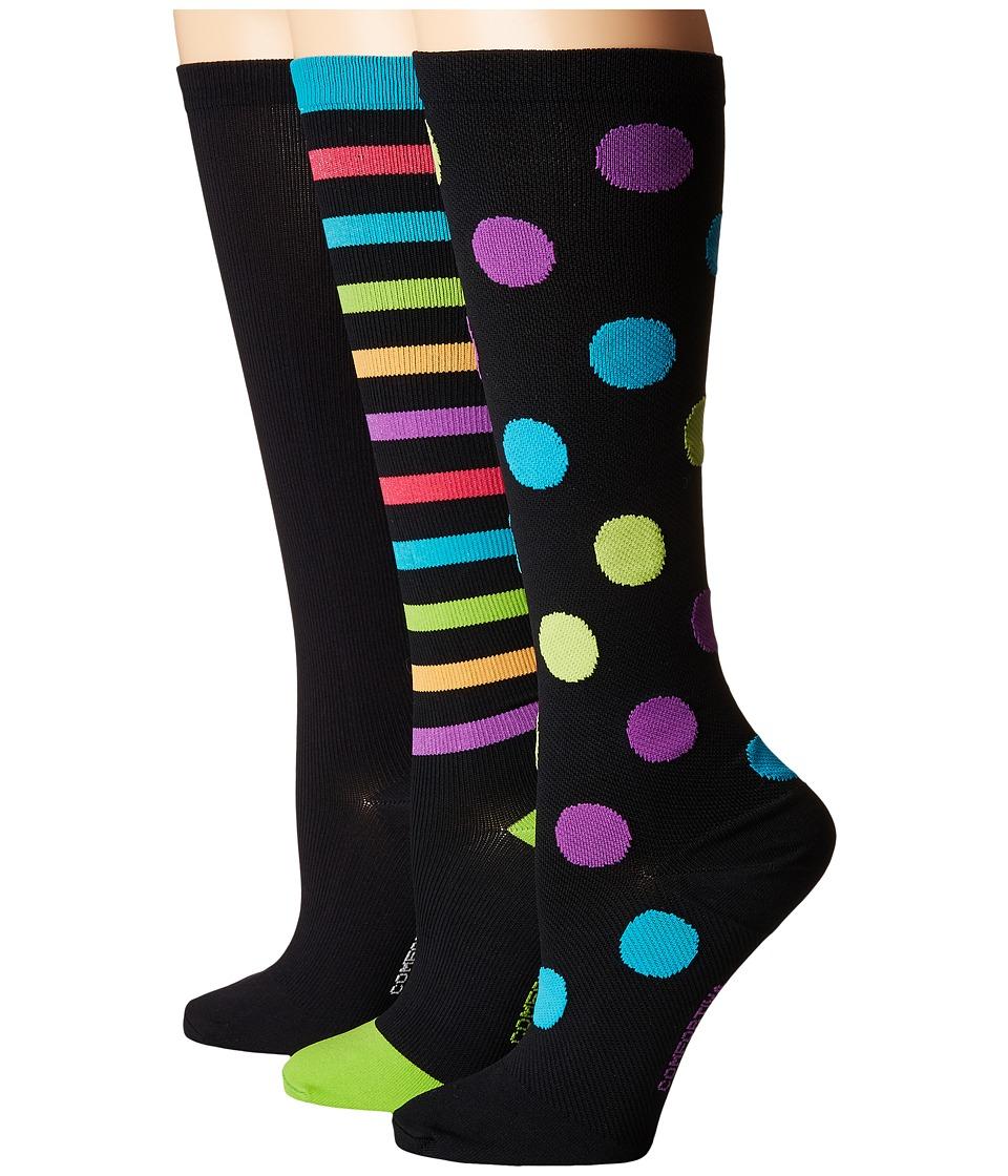 Comfortiva - Compression Socks 3