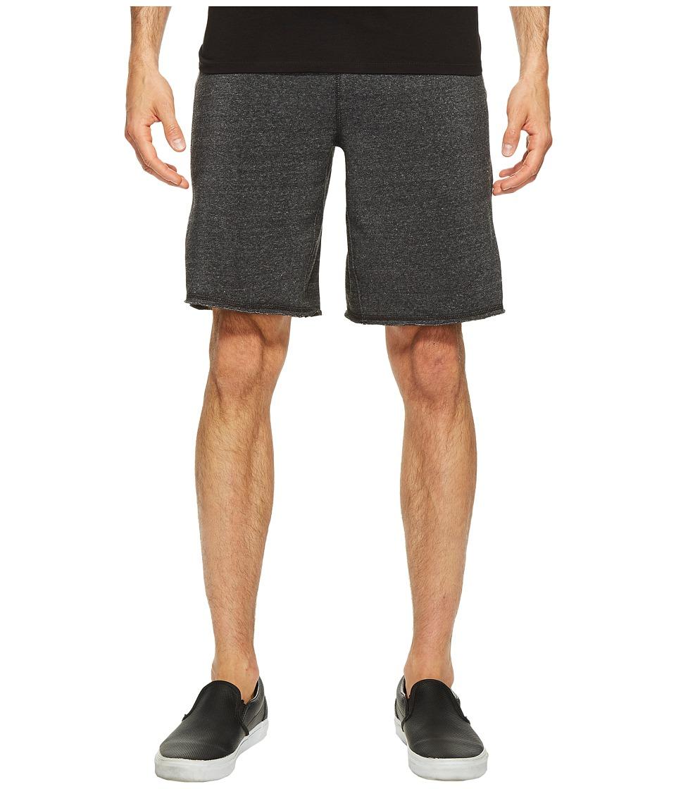 Alternative - Eco Fleece Jumpseat Shorts