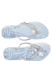 Havaianas - Slim Bridal Belle Sandal