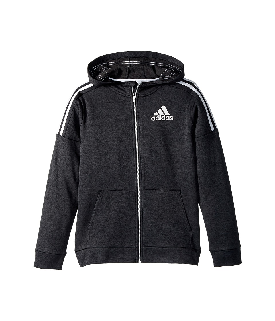 adidas Kids - Indicator Jacket