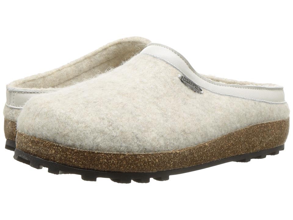 Giesswein - Acadia (Lamm) Slippers