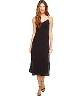 EQUIPMENT - Dian Dress Q23-E895