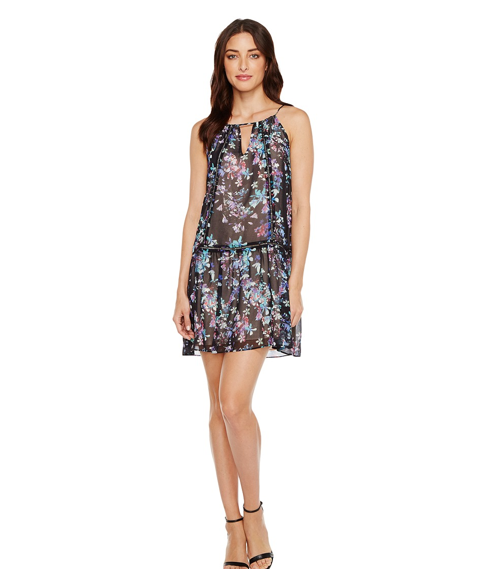 Adelyn Rae - Genevieve Shift Dress