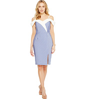 Adelyn Rae - Beverly Sheath Dress