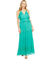 Adelyn Rae - Venus Frill Maxi Dress