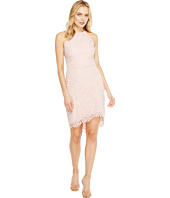 Adelyn Rae - Louise Fishtail Sheath Dress