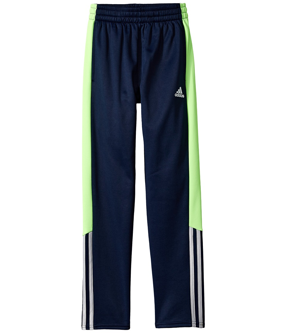 adidas Kids - Fleece Striker Pants