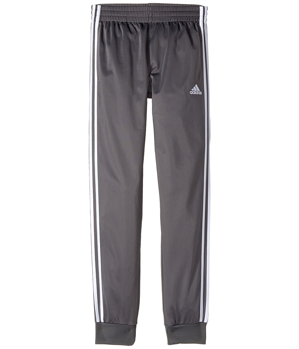 adidas Kids - Iconic Tricot Jogger Pants