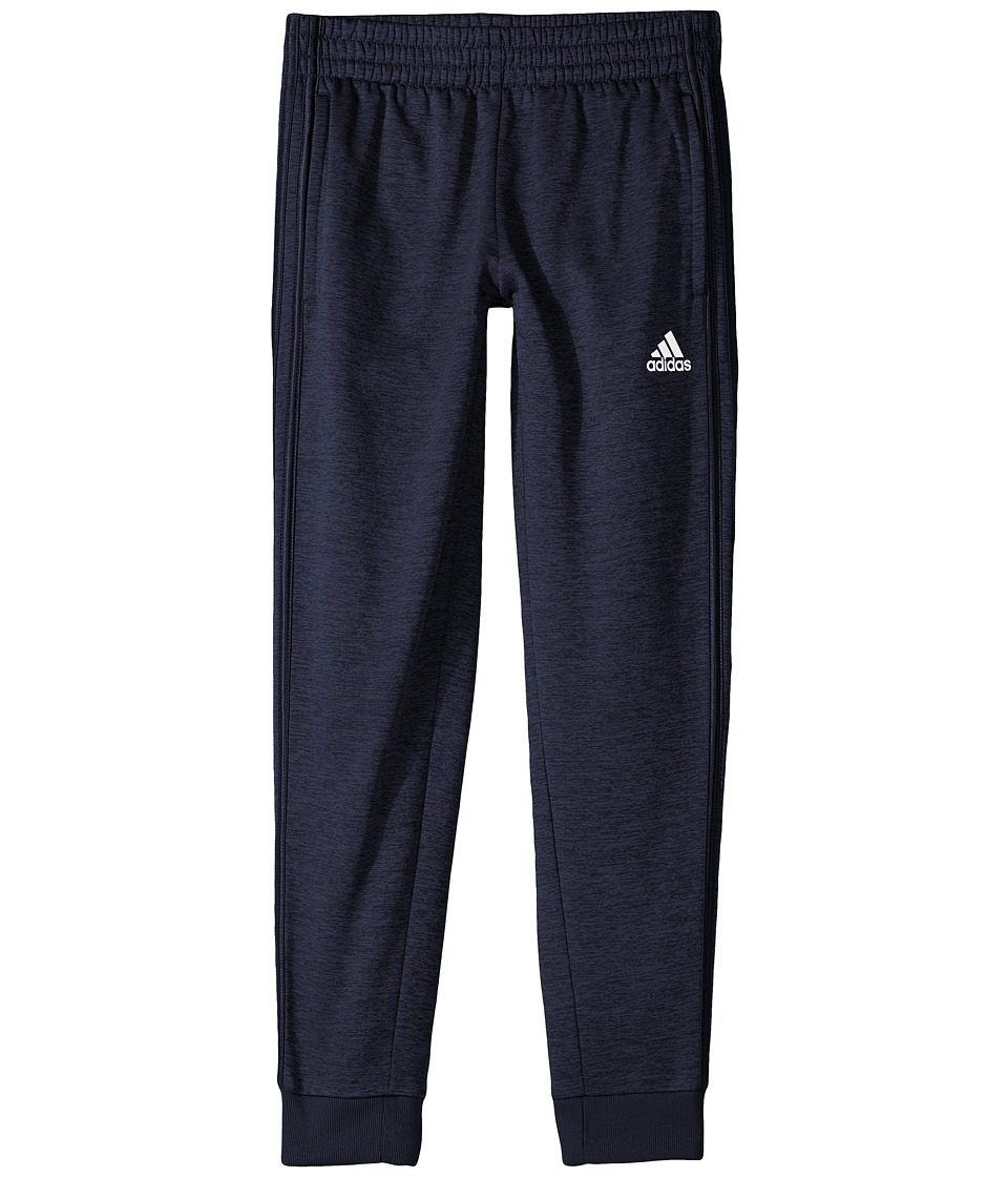 adidas Kids - Focus Jogger Pants