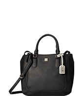 Nine West - Satchel Away