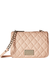 Nine West - Highbridge Crossbody