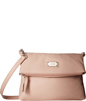 Nine West - Overbrook Crossbody