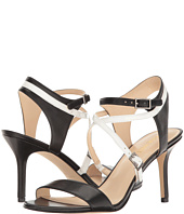 Nine West - Gypsee
