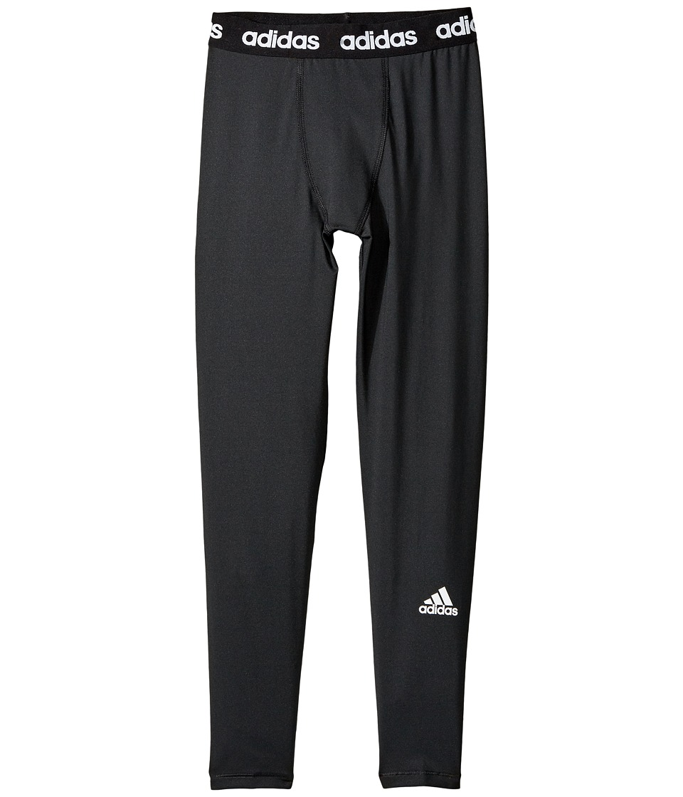 adidas Kids - Base Layer Full Length Tights