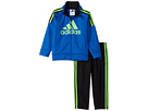 adidas Kids Make Your Mark Set (Infant)