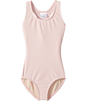 Capezio Kids - Perfect Racerback Leotard (Toddler/Little Kids/Big Kids)